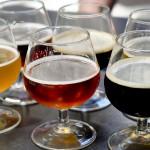 これが本命美味しい!!現在の第三のビール人気ランキング