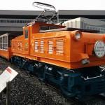 富山の人気観光後編:宇奈月温泉から黒部峡谷鉄道トロッコの旅