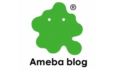 「アメブロ ロゴ イラスト」の画像検索結果