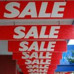 クレームは安い商品やセール品に多いことを知っておこう【クレーム対応法】