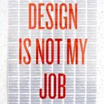 デザイン事務所なのにブログデザインがダサい理由