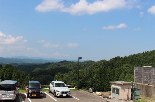 富山の温泉:福光医王山温泉 ぬく森の郷4