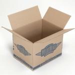 送料を安くする方法:配送業者との送料交渉に必要なこと