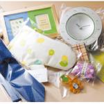 ネットショップ14年の筆者が使う安い梱包資材:透明袋編