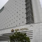 全国ホテル稼働率首位は石川!! 金沢観光の際は早めのご予約を
