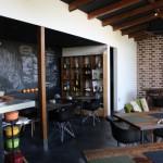 富山で居心地の良いカフェならCAFE RIMOTAIL(リモテイル)さん