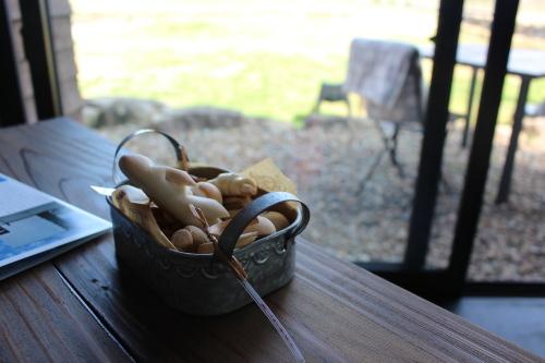 富山で洗練されたカフェならRIMOTAIL(リモテイル)さん