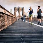 ランニング初心者がフルマラソン完走するために読むべき本