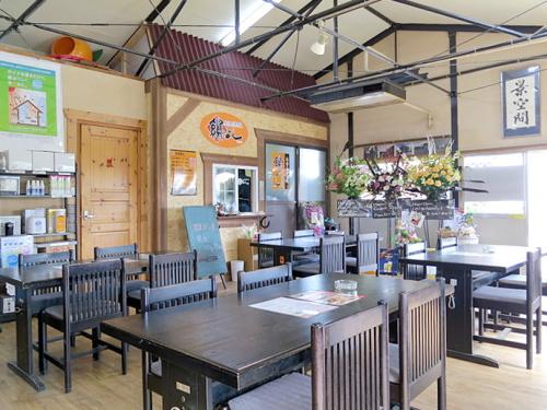富山で美味唐揚げ食べるなら鶏よし海岸通り店