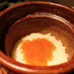 富山で洗練された日本料理を楽しむなら冨久屋(ふくや)さん【食レポ追記】