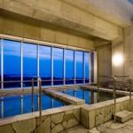 富山で子供連れ個室宴会+日帰り入浴なら滑川あいらぶ湯が超絶便利