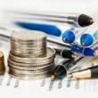 個人事業主・自営業の節税対策なら国全額出資の小規模企業共済