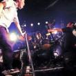 人気イタリア伊酒屋アット5周年&酒場イート1周年記念ライブイベント