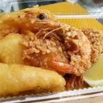 【実店舗準備中】富山でイタリア料理移動販売ならTrattoriaサッチさん