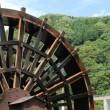 里山でのんびり庄川美術館&となみ野美術展に行ってきた
