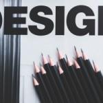 ホームページ&チラシを作るだけの仕事は消える?「階段」でデザインの未来を考える