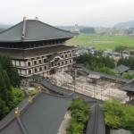 福井観光なら巨大越前大仏は必須!北陸屈指の珍スポット?