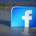 息の長いウェブ集客ならフェイスブックよりもブログ更新