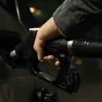 富山の最安値ガソリンスタンド