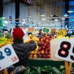 ネットショップで低単価商品を販売する時の注意点