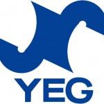 デザイン屋が商工会議所青年部(富山YEG)に入会してみての感想