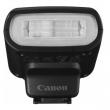 Canon SP90EXを使えばEOS Kiss x7でワイヤレスストロボ使用可能に!(安堵)