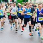 富山マラソン2016記録速報ページの使い方(ランナーズアップデート)