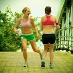 ゆっくり長く走りたい!富山ゆるゆるランニングクラブに参加してきたよ