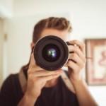 ブログに書いたら撮影依頼が!BLOG更新で引き寄せの法則あるよ