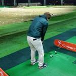 冬の富山でゴルフを初めてやってみて知ったこと3選