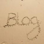 ブログを10年書き続けるためのカンタンなコツ