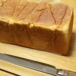 パンくずが出ない!?タダフサパン切り包丁をチリングスタイルで購入