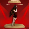 cake-dancer