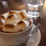 富山カフェ:日本代表バリスタ所属のセントベリーコーヒーへ