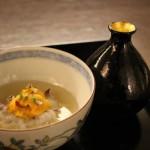 富山で笑顔こぼれる日本料理なら冨久屋さんの懐石コースがおすすめ