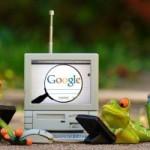 グーグルがMFIに。モバイル対応してないWEBサイトが終わる日は近い