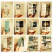 日英中韓越5ヶ国語の翻訳パンフレット・会社案内制作の丸投げOK