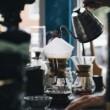 マジおすすめ!コーヒードリップに最適な電動湯沸かしポット