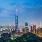 台湾旅行の通訳はLINEの同時翻訳機能「中国語(繁)」がおすすめ!