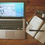 デザイン屋の補助金申請学:今年もホームページ&パンフ補助金獲得しました