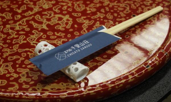 箸:富山ランチ:人気イタリアンイルゴッチ(大沢野)さんでパスタ&ピザを食す