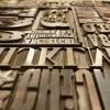 独自の凹凸がオシャレ!格安活版印刷名刺ならタニデザイン