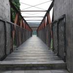 富山観光:県立地獄遊園地「まんだら遊園」へ行ってきました!