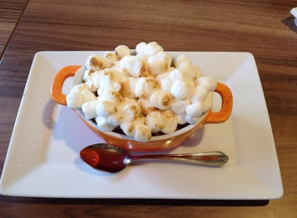 ソフトクリーム 富山カフェ日記:スイーツ重視の高倉町珈琲は噂通りの高単価でした