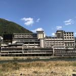 デザイン屋の温泉宿泊日記:下呂温泉の人気旅館小川屋へ!