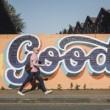 ポジティブな雰囲気づくりならGood & Newで会話スタート!