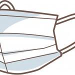 最強の加湿マスクはこれだ!ホテル・飛行機・新幹線で重宝します
