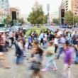 walking-santiago-chile