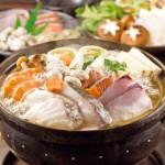 季節外れ感ハンパなし。お家で美味しく食べる宅鍋だし3つの基準を紹介
