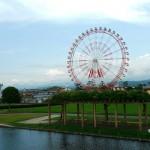 新川青年会議所さん例会「新川の魅力再発見!」に参加